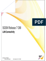 03_LAN+_Connectivity_in_NSN_SGSN_SG7_CN3122EN70GLN00_ppt