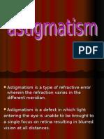 astigmatism_2.ppt
