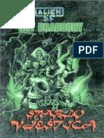 06. Stablo Vještica - Ray Bradbury