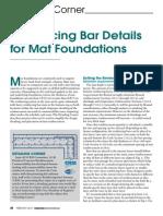 Ci3402detailingcorner Mat Foundations
