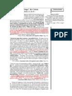 020_el_yugo_de_cristo.pdf