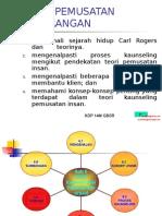 2.3.1_Teori_Pemusatan_Perorangan.ppt
