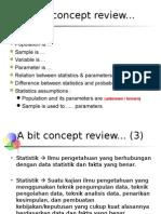 Week 1_Hypothesis Testing_Part 1.ppt