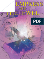 The Empress and the Jewel