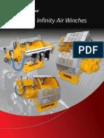IRITS-1209-097_Rev4_InfinityCatalog_03202014.pdf