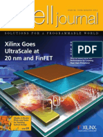 Xcell84.pdf
