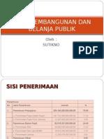 9 Pengeluaran Pemerintah Sektor Publik