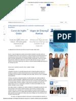 A liberdade de expressão no contexto constitucional brasileiro.pdf