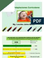 ADAp 12opdoe