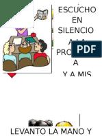 Nor-mas-voz