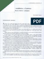 La rondallística a Catalunya