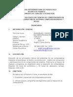 Ensamblaje y Mantenimiento Tecnico de Computadoras [Rev. AGO2011] (1)