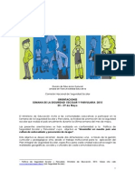 Orientaciones Semana de la Seguridad Escolar 2015.pdf