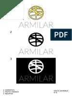 ArmiIlar