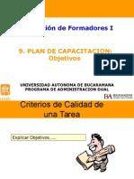 plan-de-capacitacion-1226096045245826-9