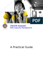 3G.LTE Network Capacity Management.pptx