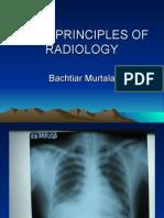 11 - Dasar Diagnostik Radiologi (Eng)