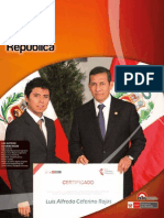 beca_presidente.pdf