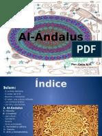 Al Andalus