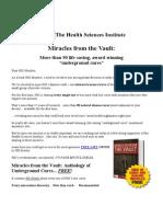 Kolbrin Bible Ebook