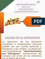 EXPOSICION-ENLATADOS.ppt