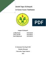 analisis-kasus-gayus-tambunan.docx