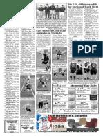 Fairfax Sports