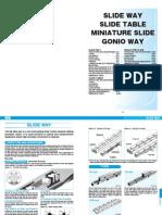 NB-174E_G-Slide_Way