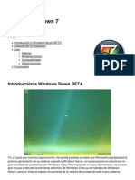 test-de-windows-7-2430-kgtv8j.pdf