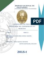 FISICA-1-preinforme