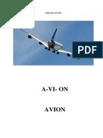 fisa-de-lucu-a-tipar.pdf