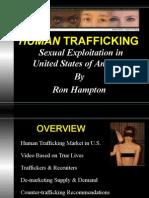 Human Trafficking Pan Pacific Presentation.ppt