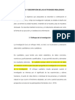 Ejemplo Metodología protocolo de inv.
