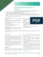 Diagnosis, Pathophysiology....