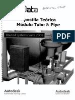Apostila_TUBULAÇÃO.PDF