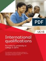 international-qualifications-2014.pdf