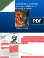 Presentacion Inmunidad Cancer