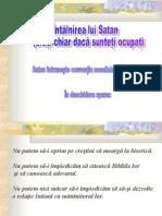 Planurile lui Satan.pps