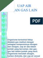 Bab 3 Uap Air Dan Gas Lain