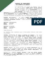 Documento Recuperado 2