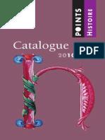 Catalogue Seuil POints histoire-2010-2011.pdf