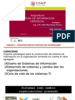 Sig_sesion 9 _ 2014 - 2 (Imp)