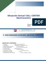 Presentación CALL CENTER.PPTX