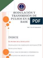1. Modulación y Transmisión de Pulsos en Banda Base_parte2