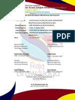 PBP 2014.doc