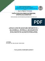 Aplicatii din jocuri sportive - handbal, fotbal, in k.pdf