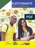 Guia Do Estudante Ensino Médio