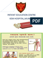 Hypertension Ppt