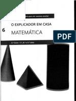 O Explicador em casa _ 2 Matemática - 7, 8 e 9º anos.pdf