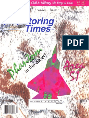 07 July 1997 | Radio | Telecommunications Engineering